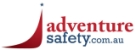 Adventure Safety logo 136