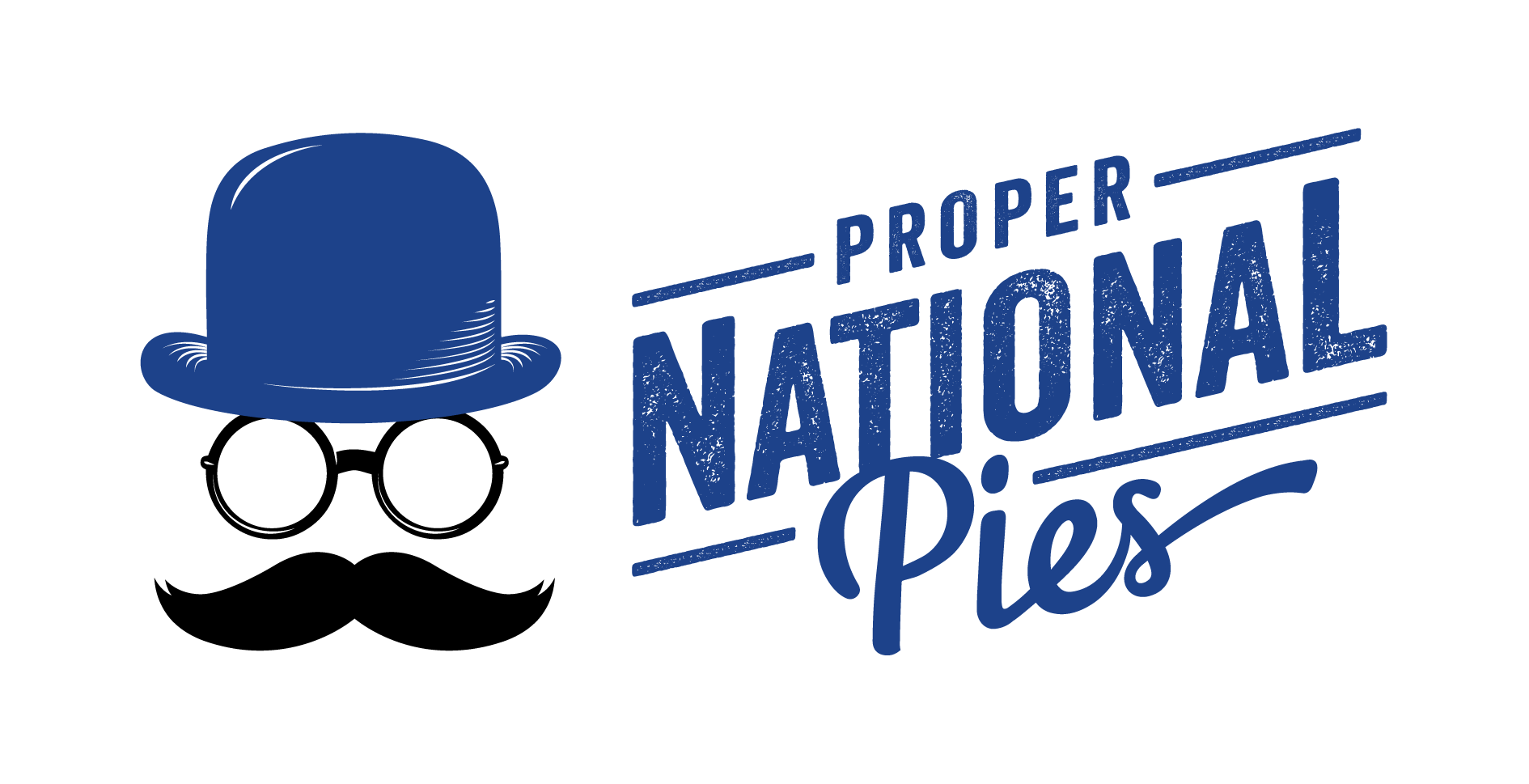 National Pies NAT BMSTHP STD RGB