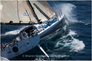 Truth2011Transpac