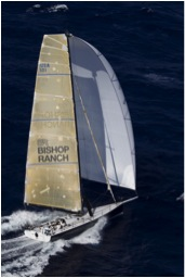 Truth2011Transpac2
