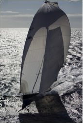 Truth2011Transpac3