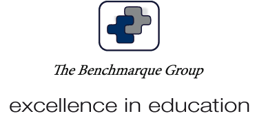 Benchmarque-Group-Logo