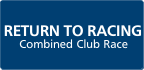 return to sailing combined clubs race