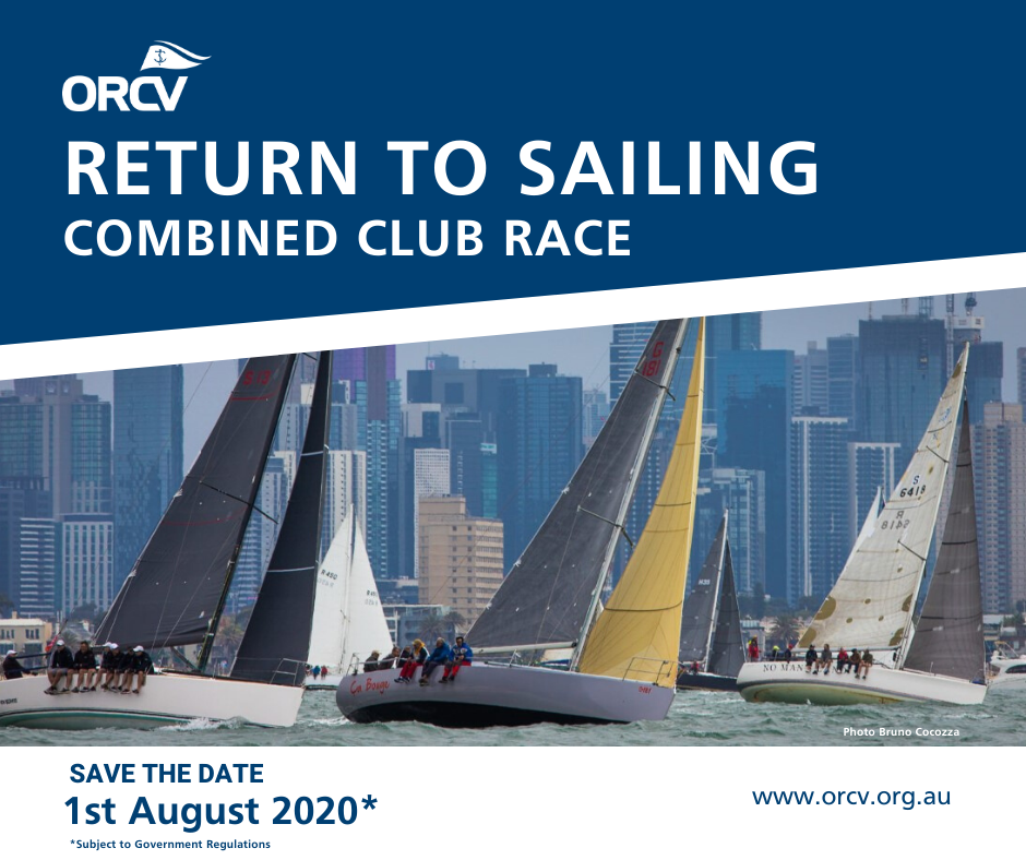 Save_the_Date_Return_to_sailing_clubs_ra