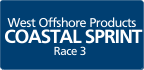 Coastal Sprint Series