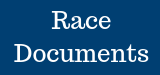 Race Docs 160x75px buttons final
