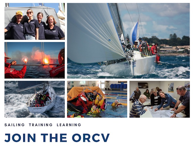 Join The ORCV for website smaller image