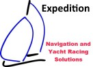 Expediton Navigation and Tactical Software
