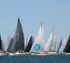 Race to Geelong - Information