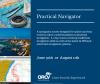 Practical Navigators Open for Booking