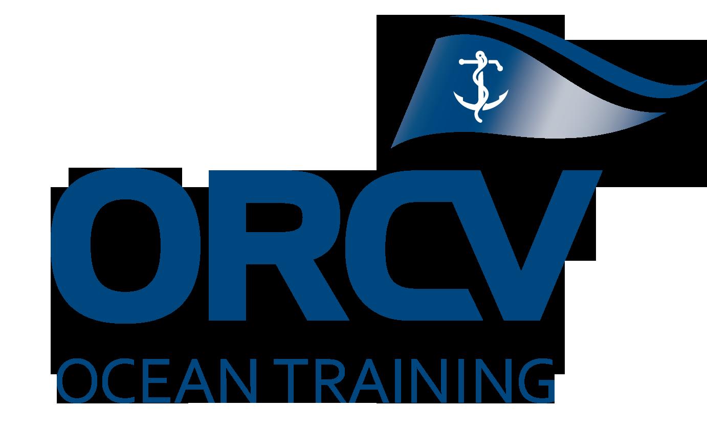 ORCV-logo_G_[OCEANTRAINING]_PNG
