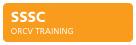 SSSC-ORCV_Training